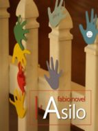 L'Asilo (ebook)
