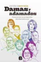 DAMAS Y ADAMADOS