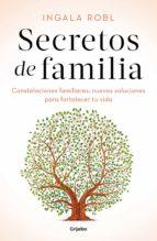 Secretos de familia (ebook)