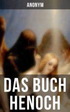 Das Buch Henoch (ebook)