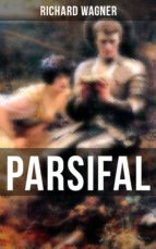 PARSIFAL (ebook)