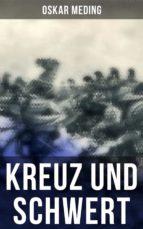 Kreuz und Schwert (ebook)