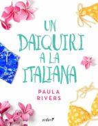 Un daiquiri a la italiana (ebook)