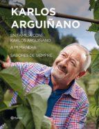 Pack Karlos Arguiñano (ebook)