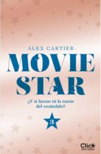 Movie Star 3 (ebook)