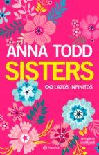 Sisters. Lazos infinitos (ebook)