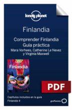 FINLANDIA 4_11. COMPRENDER Y GUÍA PRÁCTICA