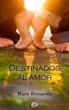Destinados al amor (ebook)