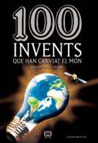 100 invents que han canviat el món (ebook)