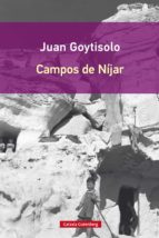 Campos de Níjar (ebook)