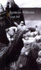 Gran Sol (ebook)