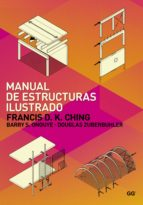 Manual de estructuras ilustrado (ebook)