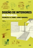 Diseño de interiores (ebook)