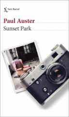 Sunset Park (ebook)