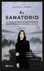 El sanatorio (ebook)