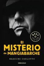 El misterio de Mangiabarche (Serie del Caimán 2) (ebook)