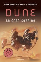 La Casa Corrino (Preludio a Dune 3) (ebook)