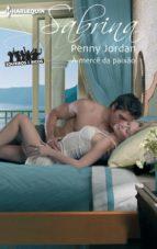À mercê da paixão (ebook)