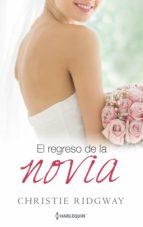 El regreso de la novia (ebook)