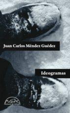 Ideogramas (ebook)