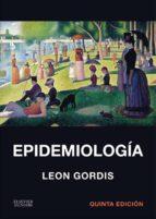 Epidemiología (ebook)