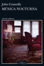 Música nocturna (ebook)