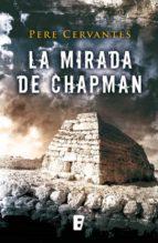 La mirada de Chapman (ebook)