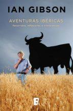 Aventuras Ibéricas (ebook)