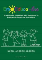 EMOEDUCA-LES. (ebook)