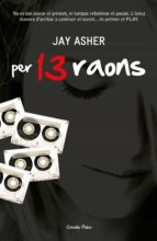Per 13 raons (ebook)