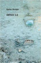 Ártico 2.0 (ebook)