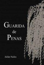 GUARIDA DE PENAS (ebook)