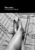 Não suma (ebook)