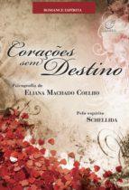 Corações sem destino (ebook)