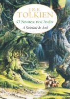 O Senhor dos Anéis (ebook)