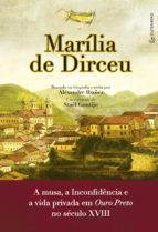 Marília de Dirceu (ebook)