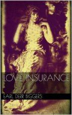 Love Insurance (ebook)