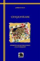 Tangenteide (ebook)