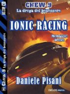 Ionic Racing (ebook)
