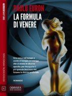 La formula di Venere (ebook)