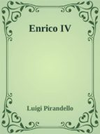 Enrico IV (ebook)