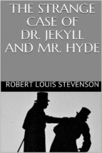 The Strange Case of Dr. Jekyll and Mr. Hyde (ebook)