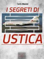 I segreti di Ustica (ebook)