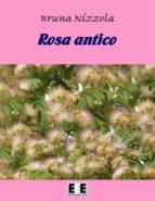 Rosa antico (ebook)