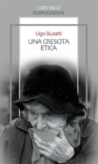 Una crescita etica (ebook)