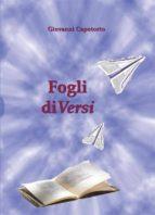 Fogli diVersi (ebook)