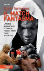 Il match fantasma (ebook)