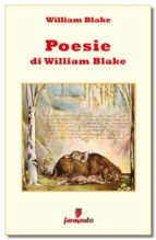Poesie di William Blake (ebook)