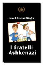 I fratelli Ashkenazi (ebook)