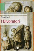 I Divoratori (ebook)